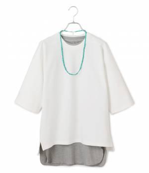 JUNRed - ジュンレッド | ライトポンチビッグTシャツ