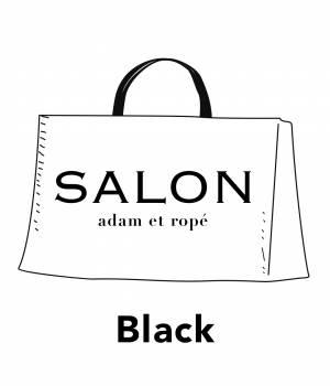 SALON adam et ropé HOME - サロン アダム エ ロペ ホーム | 【予約】【2018福袋】SALON adam et rope'(HOME)オリジナル商品3点セット!