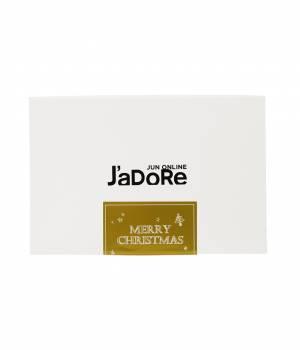 J'aDoRe Select - ジャドール セレクト | ギフトボックス【Mサイズ】