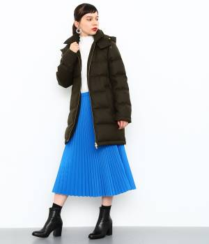 ADAM ET ROPÉ FEMME - アダム エ ロペ ファム | 【TIME SALE】【Traditional Weatherwear】別注 WILTON