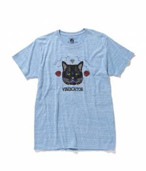 JUN SELECT - ジュンセレクト | KOICHIRO TAKAGI×JUNRed コラボTシャツ