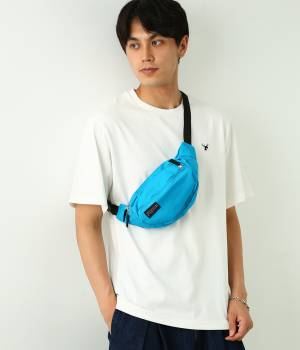 JUN SELECT - ジュンセレクト | JANSPORT FIFTH AVENUE