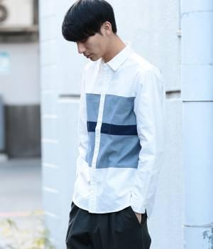 JUNRed - ジュンレッド | トルファンオックスクレイジーシャツ