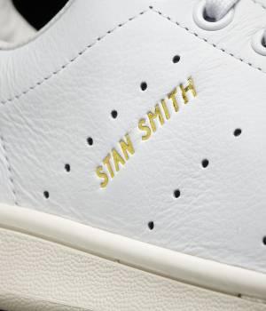 ADAM ET ROPÉ FEMME - アダム エ ロペ ファム | 【adidas】  STAN SMITH
