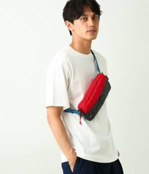 JUN SELECT - ジュンセレクト | JANSPORT WAISTED