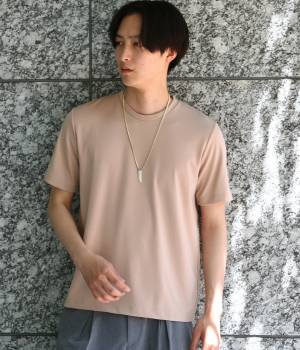 JUNRed - ジュンレッド | オータムポンチ半袖Tシャツ