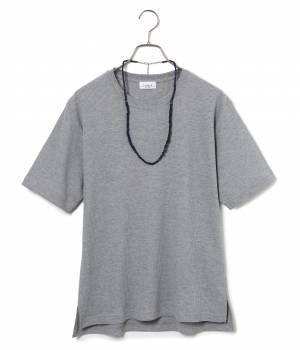 JUNRed - ジュンレッド | スウェット&ドライサーマルTシャツ