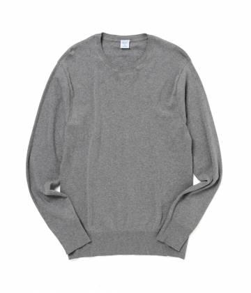 ル ジュン メン                                                                 【gicipi】cotton soft T                                        LE JUN MEN - ル ジュン メン | 【gicipi】cotton soft T