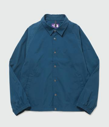 ADAM ET ROPÉ HOMME - アダム エ ロペ オム | 【TIME SALE】THE NORTH FACE PURPLE LABEL FIELD JK