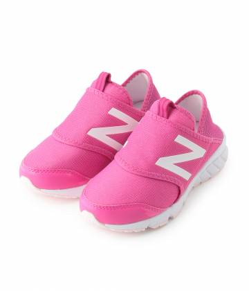 ROPÉ PICNIC KIDS - ロペピクニック キッズ | 【ROPE' PICNIC KIDS】【NEW BALANCE】K150S