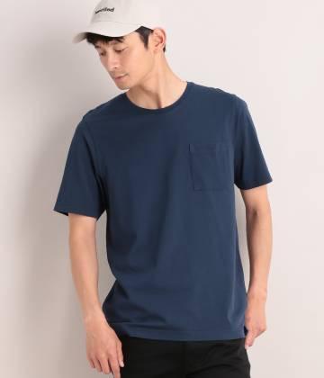 ジュンレッド                                                                 スブンコットンTシャツ                                        JUNRed - ジュンレッド | スブンコットンTシャツ