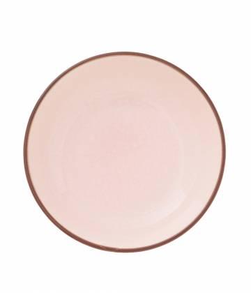 SALON adam et ropé HOME - サロン アダム エ ロペ ホーム   オリジナル クラック 豆皿
