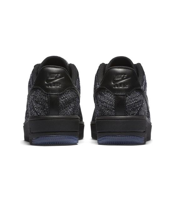 ナージー | 【Nike】Air Force 1 Flyknit LOW shoes - 5