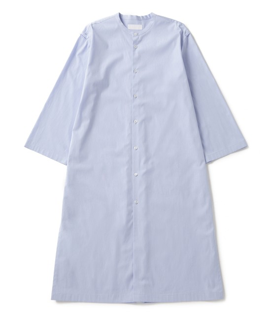 アダム エ ロペ ファム | FEMME&HOMME 【 ilk ADAM ET ROPE'】SHIRTS DRESS