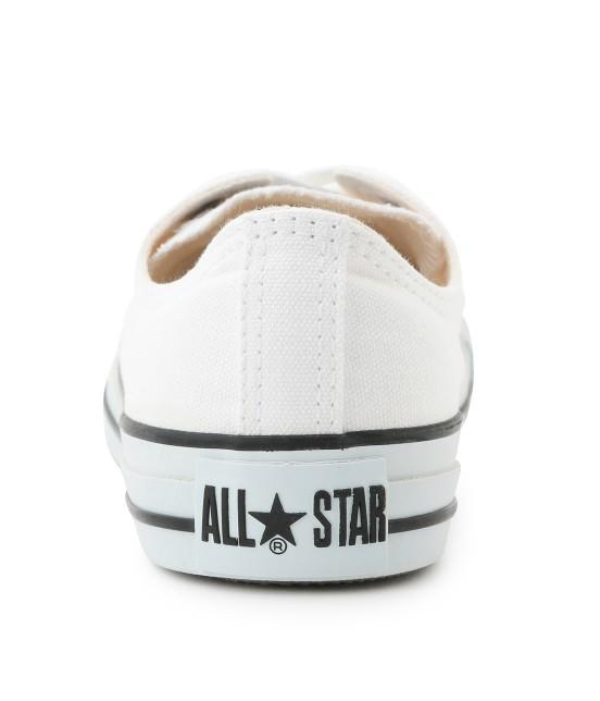 ロペピクニックパサージュ   【CONVERSE】ALL STAR COLORS OX - 2