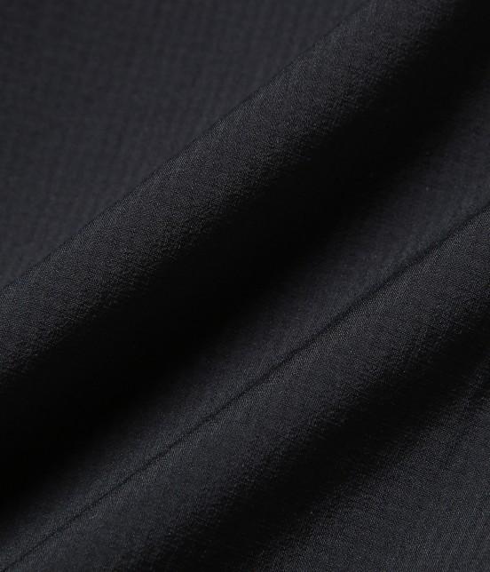 ナージー | 【Nike】SHIELD convertible hoody jacket - 19