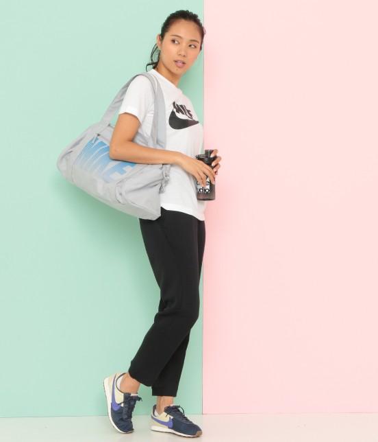 ナージー   【Nike】Tech Fleece Pant - 1