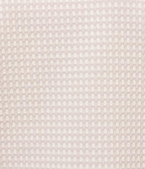 ロペピクニック   【2WAY】カットジャガードトップス - 7
