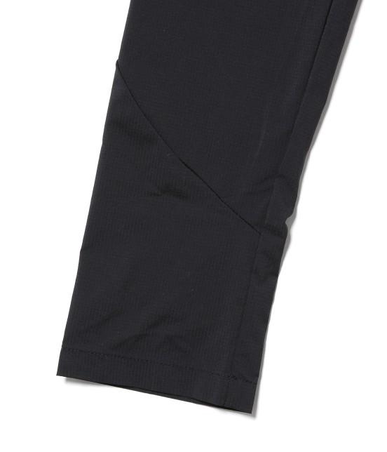 ナージー | 【Nike】SHIELD convertible hoody jacket - 17