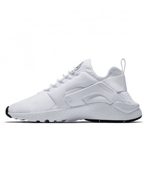 ナージー | 【Nike】Air Huarache Run Ultra - 1