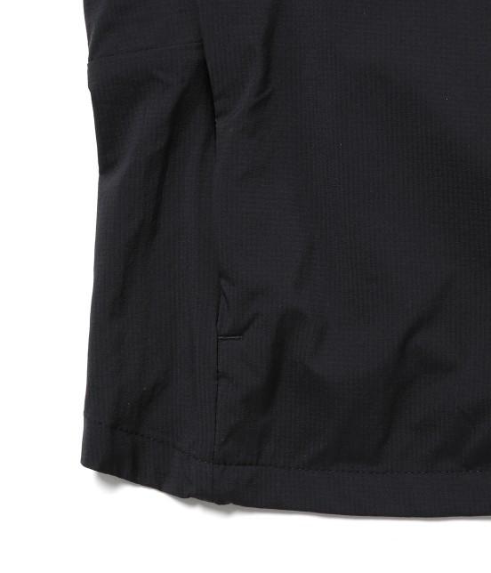 ナージー | 【Nike】SHIELD convertible hoody jacket - 16