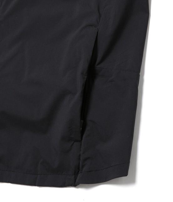 ナージー | 【Nike】SHIELD convertible hoody jacket - 18