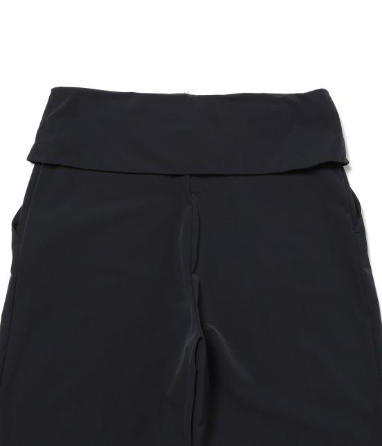 ナージー   【Nike】 bliss studio training pants - 11