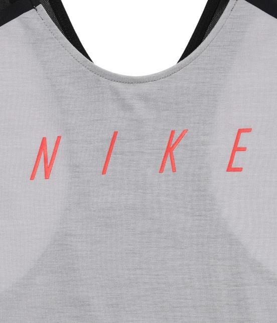 ナージー |  【Nike】Dry Flow Tank GRX - 7