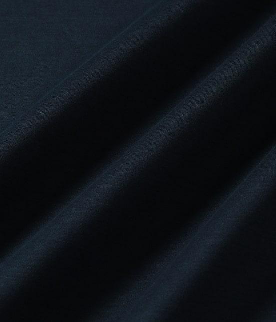 アダム エ ロペ オム | モックロディオーバーTシャツ - 8