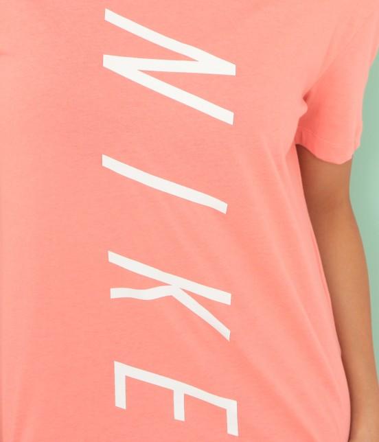 ナージー | 【Nike】Dry DFC HILO NIKE T-shirt - 8