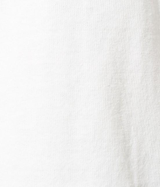 ビス | 【予約】【WEB限定】ロゴTシャツ - 7