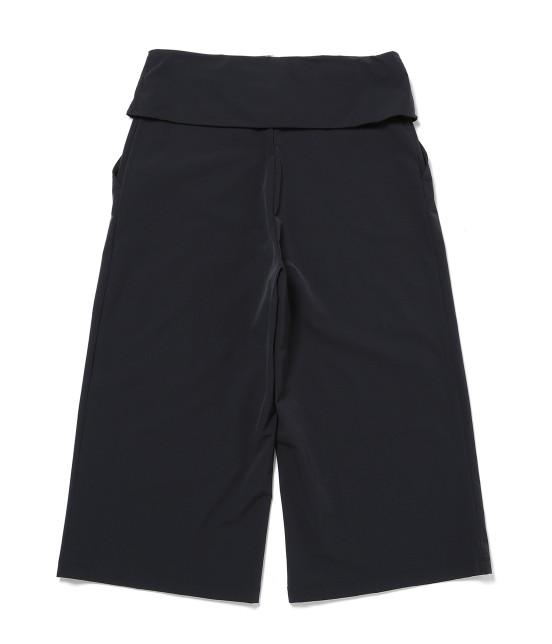 ナージー   【Nike】 bliss studio training pants - 5