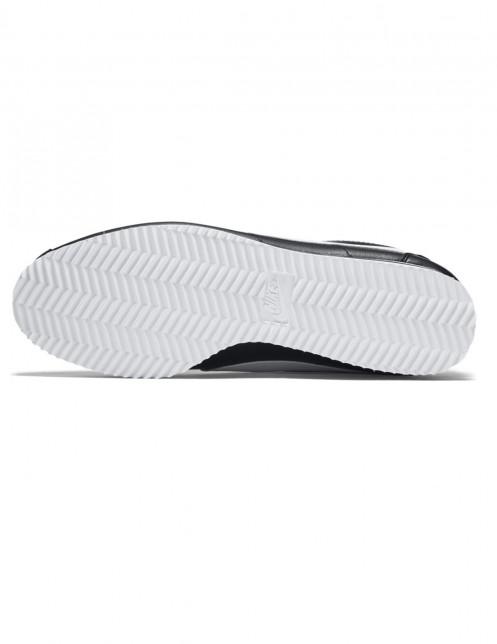 ナージー | 【Nike】Classic Cortez Leather - 2