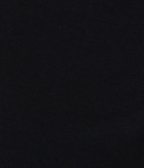 サロン アダム エ ロペ ウィメン | SMILECOTTONカタブクロプルオーバー - 10