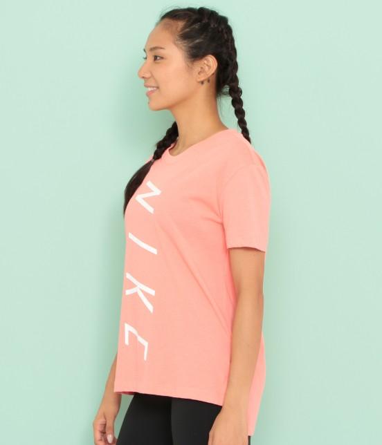 ナージー | 【Nike】Dry DFC HILO NIKE T-shirt - 3