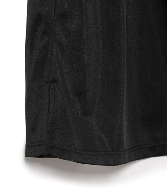 サロン アダム エ ロペ ウィメン   着丈の選べるペチコートキャミ SHORT - 2