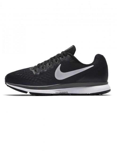 ナージー   【Nike】Air Zoom Pegasus 34 - 1