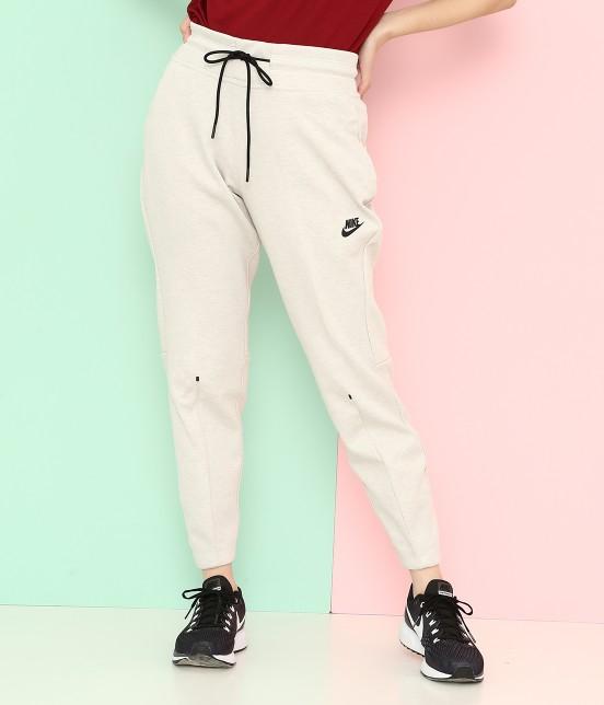 ナージー   【Nike】Tech Fleece Pant   ライトグレー