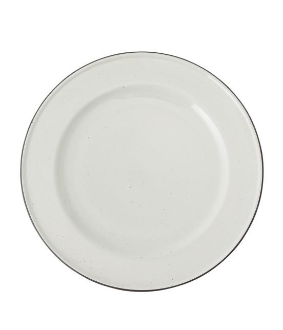 サロン アダム エ ロペ ホーム | 【10%OFF Campaign】【Manses Design】OVANAKER plate - 2