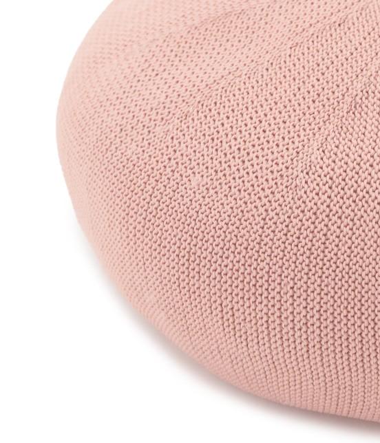 ビス | 【sweet5月号掲載】サーモベレー帽 - 1