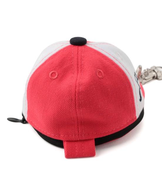 ジュン アンド ロペ | 【NEW ERAコラボ】CAP POUCH - 6