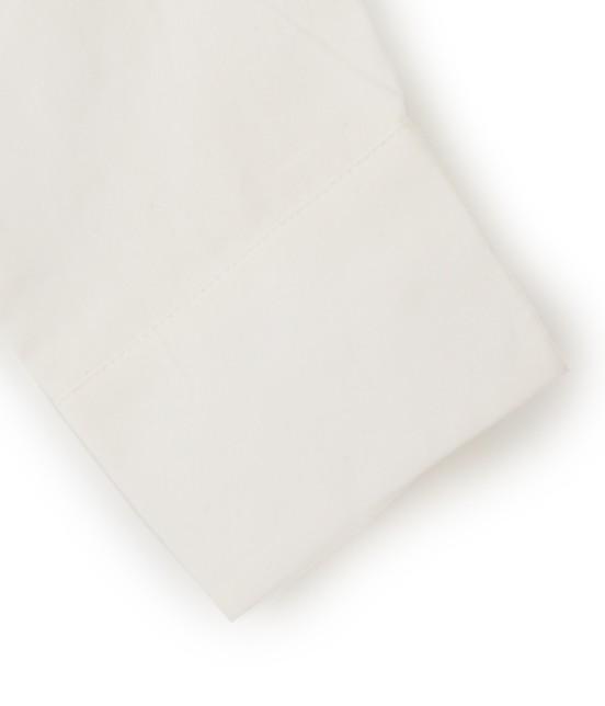 ル ジュン ウィメン | 【LE JUN STANDARD】【2016 SPRING CATALOG掲載】ホワイトシャツ - 3