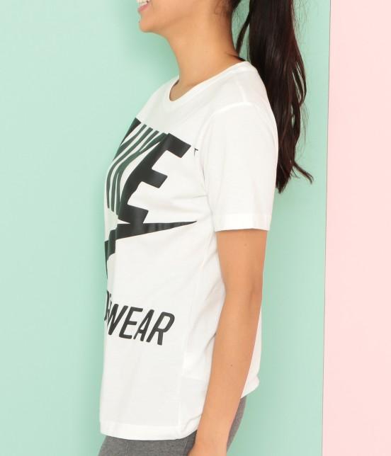 ナージー | 【Nike】 BRS T-shirt - 4