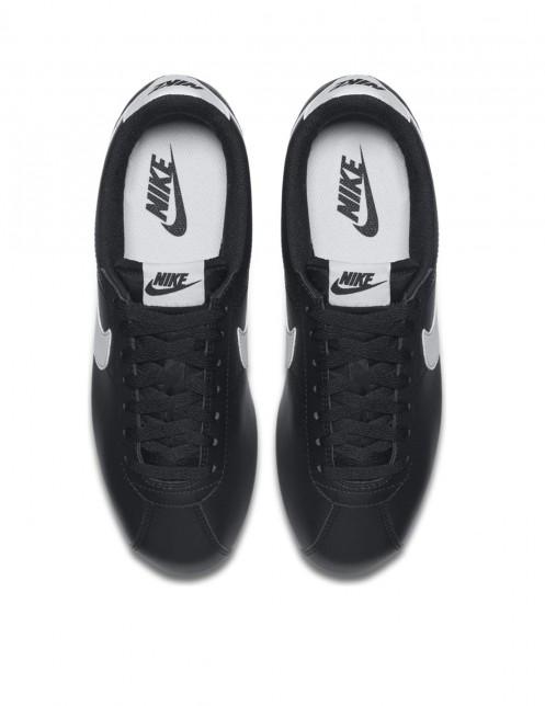 ナージー | 【Nike】Classic Cortez Leather - 4
