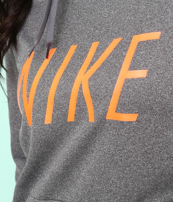 ナージー   【Nike】Therma GX 4 Pullover - 8