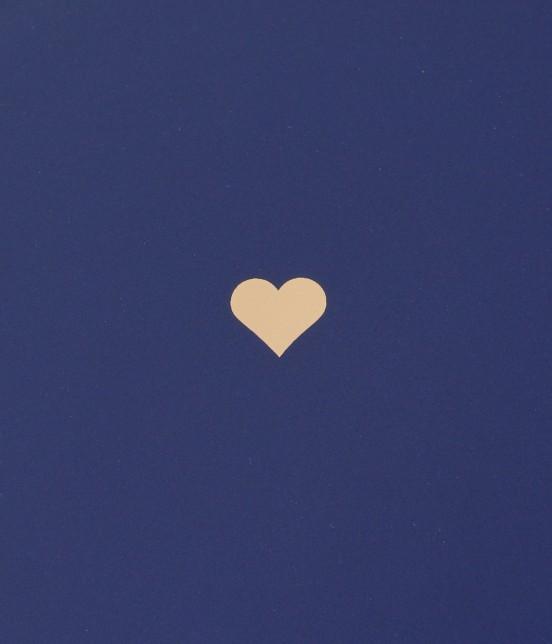 サロン アダム エ ロペ ホーム | 【SALON adam et rope'オリジナル】BAKE&TEAプレート S - 1