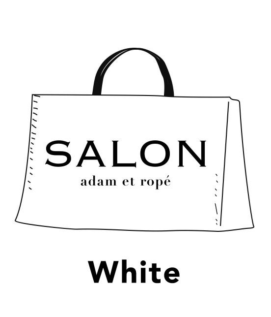 サロンアダムエロペ福袋2018