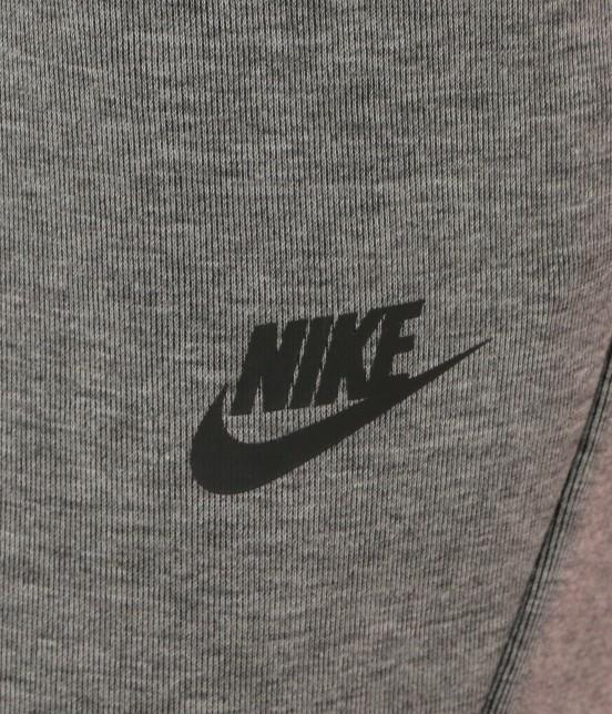 ナージー   【Nike】Tech Fleece Pant - 5