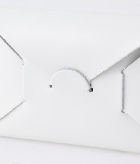 サロン アダム エ ロペ ウィメン | 【irose】SEAMLESS CARD CASE - 3