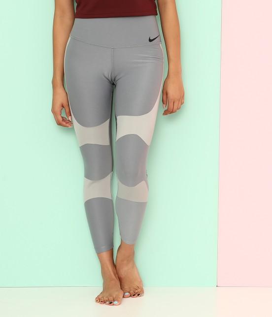 ナージー | 【Nike】Power Legendary CONTOUR tights
